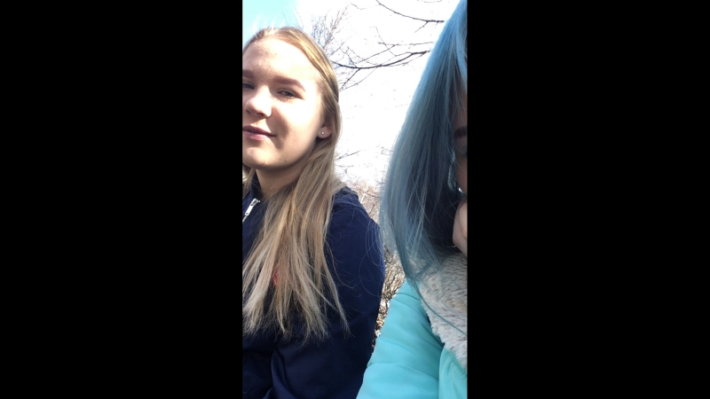 Есения Еник — Live