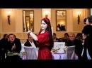 ♥♥♥ Ингушская свадьба в Алмате 2014 (7 часть) ♥♥♥