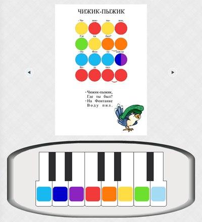 игры в онлайне играть бесплатно маджонг парные узоры