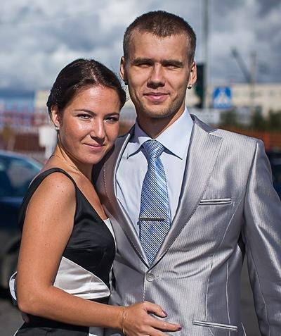 Станислав Лепиков, 29 ноября , Санкт-Петербург, id82952