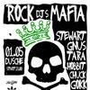 01.06 / ROCK DJ's MAFIA в Питере