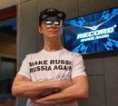 Константин Нестеров фото #3