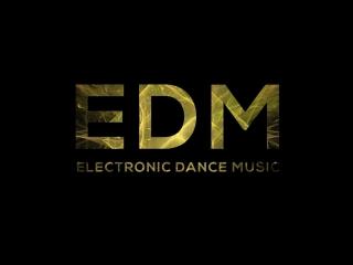 заряжаемся энергией музыки!