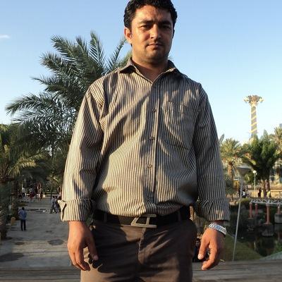 Ali Khan, 12 сентября , Дмитров, id224324330