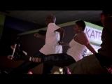 Amp Fiddler - Return Of The Ghetto Fly feat. J Dilla, T3 &amp Neco Redd