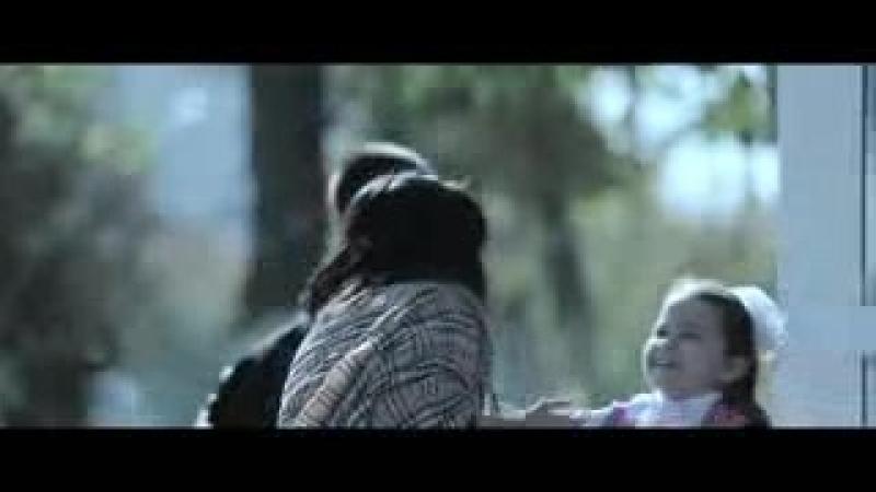 Dildora Niyozova Ota ona Official clip