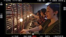 Switchboard scene from The Marvelous Mrs Maisel MOS