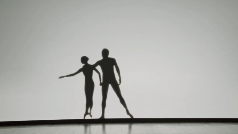 Танец (х\ф Рио, я люблю Тебя)