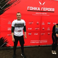 Вячеслав Брагин