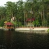 База-Отдыха Днепровская-Затока