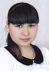Витулька Глущенко, 24 декабря , Сумы, id137539509