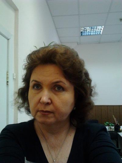Ольга Афанасьева, 5 января , Екатеринбург, id164951546