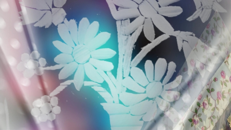Виставку творчих робіт студентів поліграфічного коледжу м. Львова організовано викладачем Безалтинних Іванною Іванівною