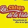 ATENEO: Las Películas En Español: Кино на испанс