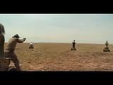 EOD Robotic Training /MilitaryClips.com