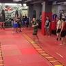 Тренер Тайский Бокс on Instagram Открытая тренировка по боксу 🥊 boxing boxingtraining boxingcoach boxingspb бокс тренировкабокс боксспб
