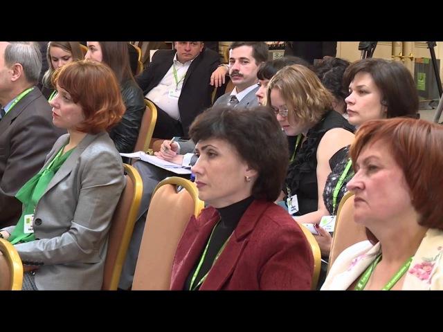 Друга річниця добровольчих батальйонів МВС || Артем Шевченко