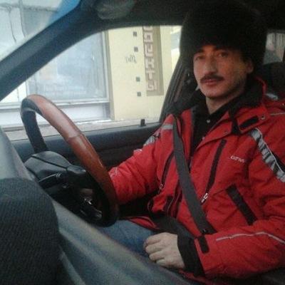 Kholmurod Rahimov, 30 августа 1993, Екатеринбург, id186414550