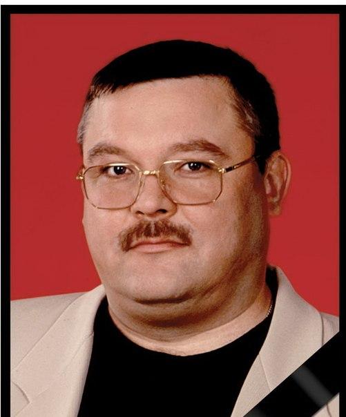 Валерий Харламов, Спортсмен: фото, биография