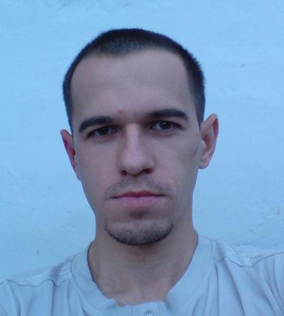 Александр Струков, 23 мая 1984, Раевский, id194422101