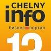 новости набережные челны Chelny.Info