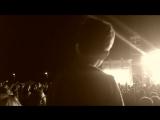 Рок - фестиваль ЧЕРНОЗЁМ. СПЛИН - Моё сердце