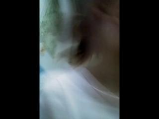 Ульяна Боженова - Live