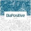 Организация фотосессий DiaPositive Studio+