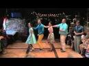 Невероятно красивый свадебный танец свадебный танец Стиляги 2013 Я люблю Буги вуги Жми и смотри!