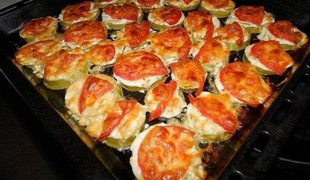 Кулинария 5