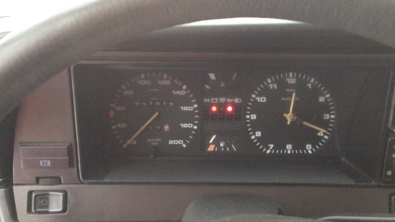 Voltswagen Passat 1987 г.в. 1.6 турбодизель