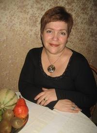 фото ирина харламова