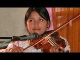 Samy - Cuatro esquinas - Sanjuanito en vivo