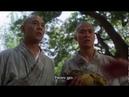 Jet Li Tai Chi Master - Dublagem Clássica