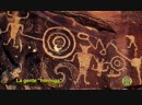 Was brachte die Menschheit vor 12.000 Jahren dazu, sich unter der Erde zu verstecken? - Verborgene Geheimnisse TV