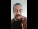 Boulos ocupação do triplex revela farsa contra Lula