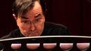 Stockhausen: Klavierstück IX ∙ Pierre-Laurent Aimard
