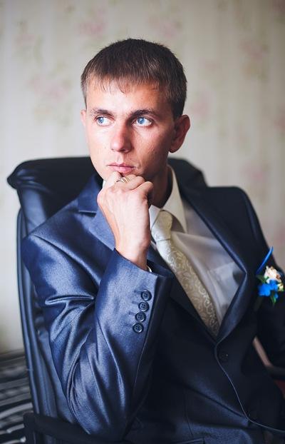 Владимир Осипов, 30 ноября 1989, Чистополь, id14280701