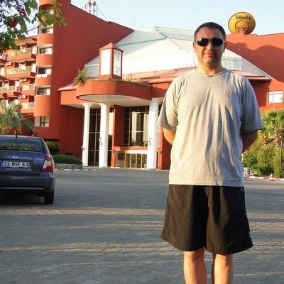 Николай Шапков, 14 декабря , Улан-Удэ, id18652534