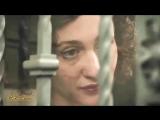 Ах,эти чёрные глаза Русское танго Оскара Строка в исполнении К.Хабенского.