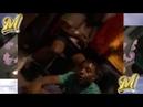 A$AP ANT ft. SODUH - CLOUD BURST/VOSS
