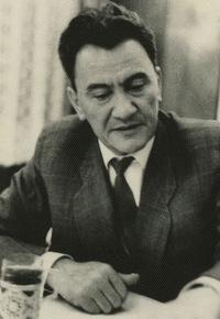 Dinmukhamedzhan Omar, 18 февраля , Переяслав-Хмельницкий, id170858599