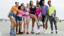 Retro Active Ashley Graham x Swimsuits For All