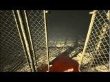 Outlast Whistleblower. Part 3 Жеванный туман! (Прохождение с Kidda-tyan~~)
