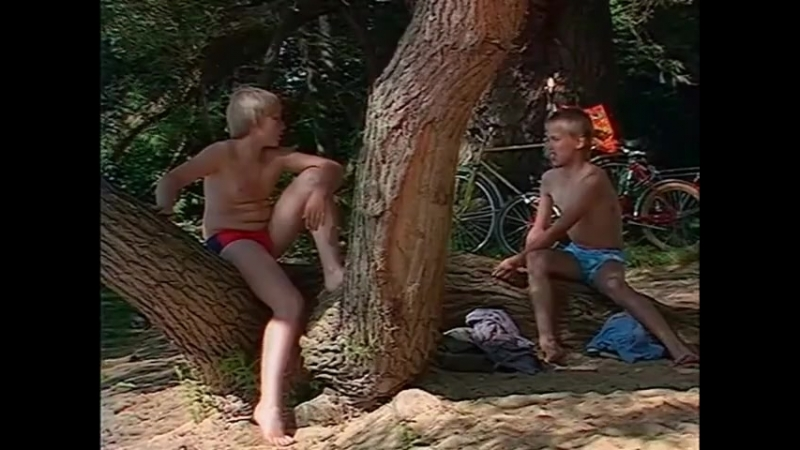 159. Alfons Zitterbacke (1986) Německo - seriál
