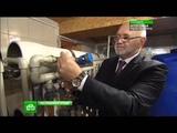 В Крыму нашли выход из ситуации с дефицитом пресной воды