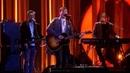 James Blunt You're Beautiful Bonfire Heart - 2013 Nobel Peace Prize Concert