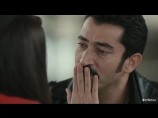 Mahir Feride ♥ Just the way you are
