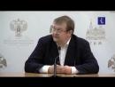 К 75-летию Курской битвы_ конец наступательной стратегии вермахта