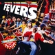 The Fevers - Quero Rock And Roll